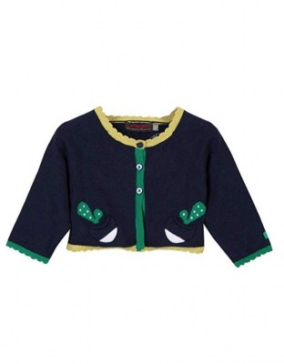 catimini-cat-cardigan-g-navy-w-yellow-cg18023-18m